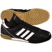 Chaussures de Football Adidas Performance Kaiser 5 Goal