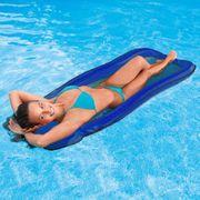 Intex Matelas de piscine en maille 58836NP