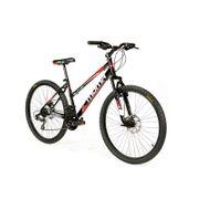 Moma Bikes Vélo VTT, SUN 26