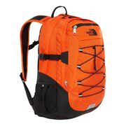 Sac à dos The North Face Borealis Classic 29L noir orange
