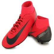 Chaussures Superfly 6 Club Cr7 Mg