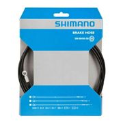 Câble de frein Shimano XT BH90 4 pistons 1m noir