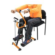 APPAREIL A CHARGE GUIDEE - ACCESSOIRE APPAREIL A CHARGE GUIDEE Master Gym Excercise System