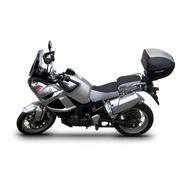 Shad Top Master Yamaha Xt1200 Super Tenere