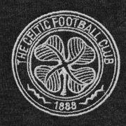Celtic FC officiel - Veste de baseball style université - rétro/thème football - garçon