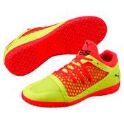 Chaussures Puma 365 NetFit CT
