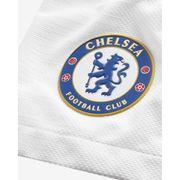 Short domicile Chelsea FC 2019/20