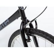 Moma Bikes, Vélo de Ville 280 en 28