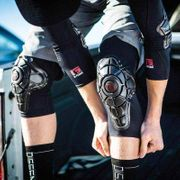 Genouillères G-Form Pro-X Knee Pad