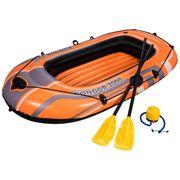 Bestway boat kit 1.97m