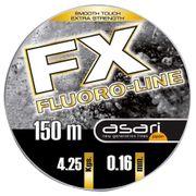 Asari Fx Fluoro 150m