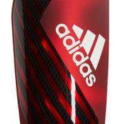 Protèges Tibias Adidas Xpro-M