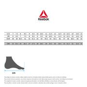Chaussures Reebok Super 3.0 Stealth
