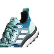 Chaussures femme adidas Supernova Trail