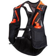 Nike Accessories Trail Kiger Vest 2.0