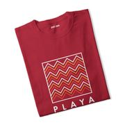 T-shirt garçon Playa