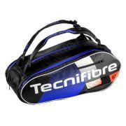 Sac de sport Tecnifibre Air Endurance 12R