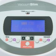 Appareil  VACUUMSLIM YQ50 pour eliminer la cellulite. Drenage du tissu adipeux