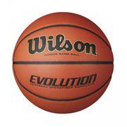 Ballon de basket Jordan Playground T7 rouge blanc
