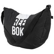 Tote bag Reebok Foundation