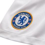 Short junior Chelsea FC 2019/20