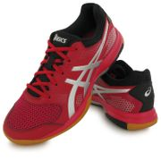 Chaussures Asics Gel Rocket 8