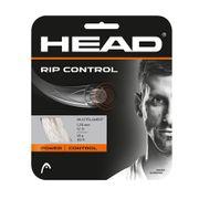 Head - Rip Control 17