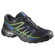 Salomon Footwear Wings Flyte 2 Goretex