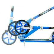 Razor A5 Lux - Trottinette - Bleu