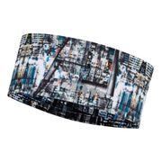 Bandeau Buff Fastwick Headband R-O-2 Multi blanc multicolore
