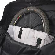Vaude Big Bike Bag Pro