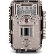 Bushnell Trophy Cam Hd Aggressor Low Glow