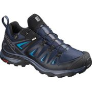 Chaussures femme Salomon X Ultra 3 GTX