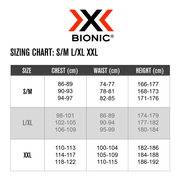 X-bionic Energizer Mk2 Light Sleeveless