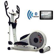 Vélo elliptique - Focus Fitness Fox 5 iPlus