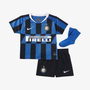 Ensemble Baby Inter Milan Dri-FIT Breathe