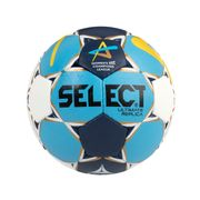 Ballon femme Select Ultimate Replica Champions League