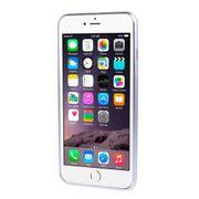 Bumper iPhone 6 Plus couleur - Gris