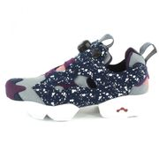 Baskets Insta Pump Fury SP Reebok