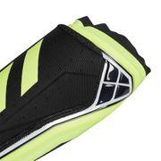 Adidas X Foil