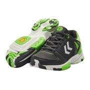 Chaussures junior Hummel Aerocharge HB200