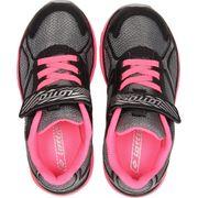 Chaussures Sportswear Enfant Lotto Speedride 200 Ii Cl Sl
