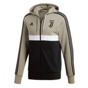 Veste zippé Juventus Turin 2018/19
