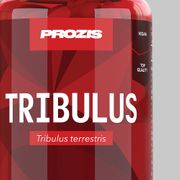 Tribulus Terrestris 1000mg 90 tabs - Naturel