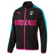 Veste Girondins de Bordeaux 2016/2017