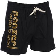 Shorts multisports Uni a nr/or jersey short