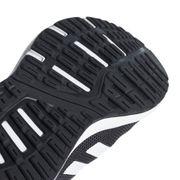 Chaussures adidas Cosmic 2