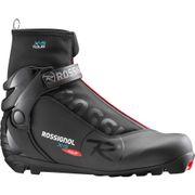 Chaussures De Ski Nordic Rossignol X-5 Homme