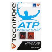 Antivibrateur Tecnifibre ATP Damp x2