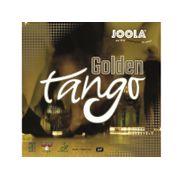 Revêtement JOOLA Golden Tango